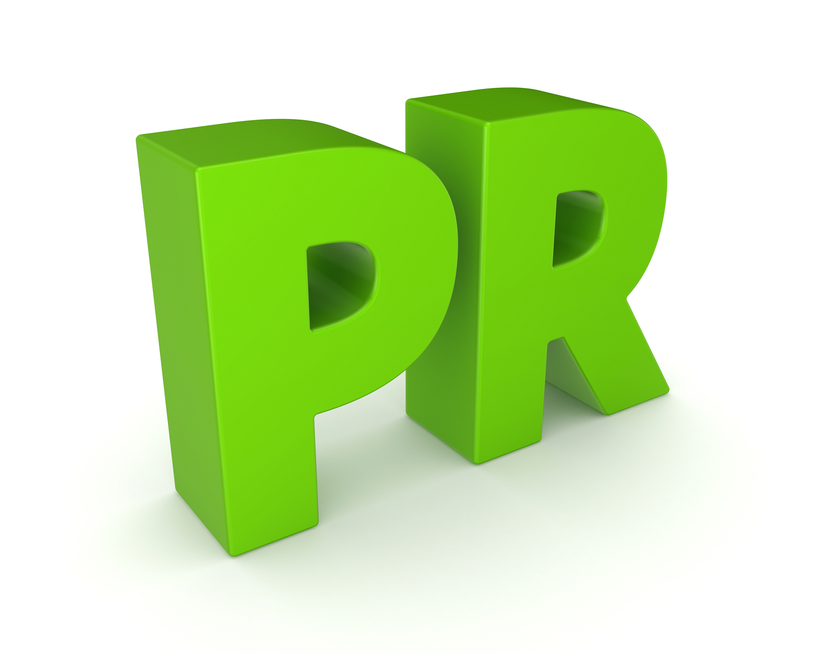 list of pr agencies in india, list of top advertising agencies in india, list of advertising agencies in delhi, top pr firms in india, top advertising agencies in delhi ncr, top advertising companies in india, leading advertising agencies in india, top ad agencies in delhi, best advertising companies in india, top advertising agencies india, top pr agencies in india, top ten advertising agencies in india, event management agency, best pr companies in india, Best advertising agencies, INS accredited advertising, Advertising agencies in Gurgaon, Creative marketing, How to Design a brand, Digital media services, Hoarding advertising services, BTL advertising, leading outdoor advertising, advertising company, newspaper ad, best advertising agency in Delhi, newspaper advertising agencies, business growth, Digital Marketing Consultancy, PR companies in India, reliable PR agencies, hire PR and media, leading PR agencies in Delhi NCR, Is PR effective for businesses
