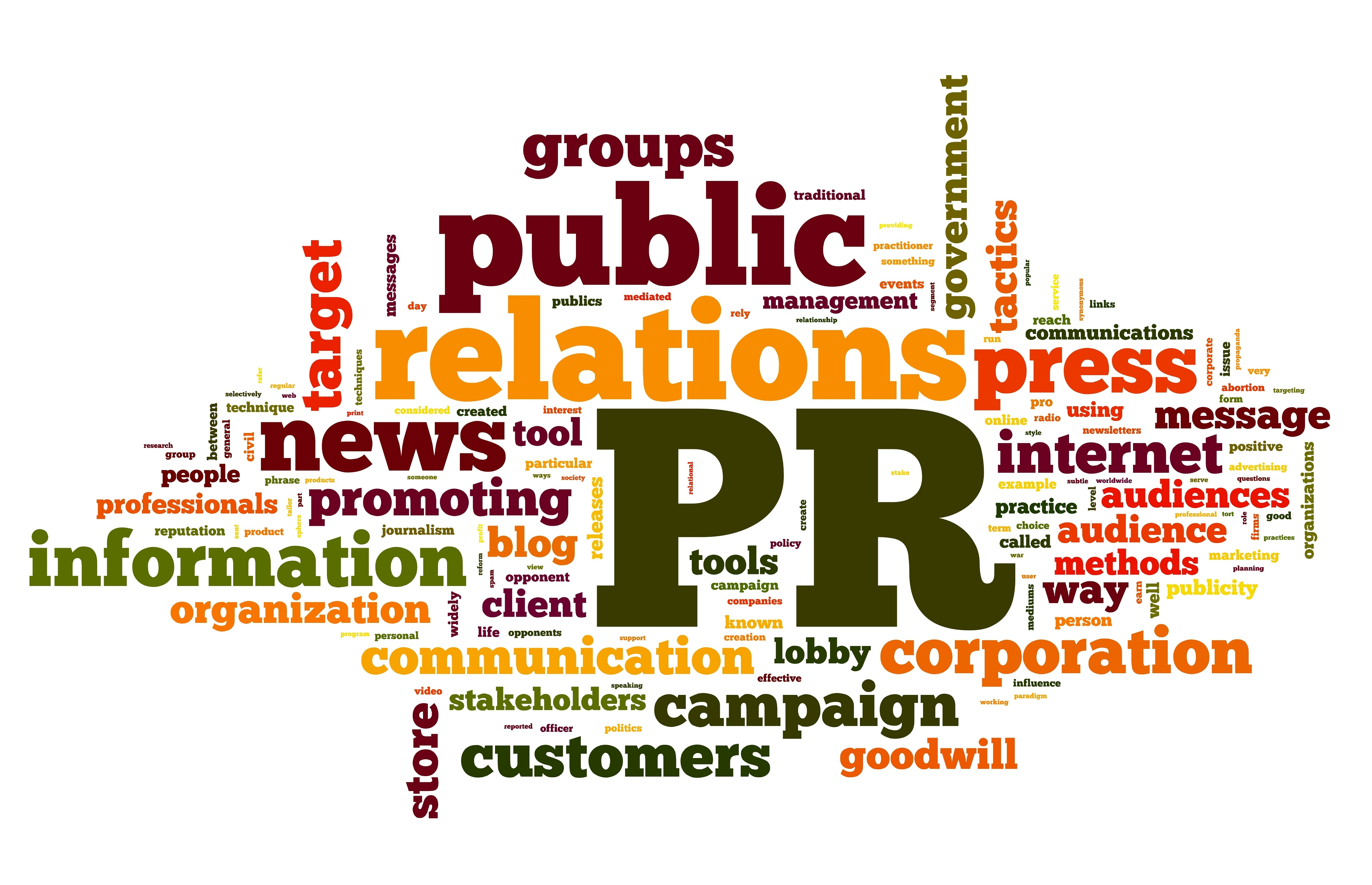 list of pr agencies in india, list of top advertising agencies in india, list of advertising agencies in delhi, top pr firms in india, top advertising agencies in delhi ncr, top advertising companies in india, leading advertising agencies in india, top ad agencies in delhi, best advertising companies in india, top advertising agencies india, top pr agencies in india, top ten advertising agencies in india, event management agency, best pr companies in india, Best advertising agencies, INS accredited advertising, Advertising agencies in Gurgaon, Creative marketing, How to Design a brand, Digital media services, Hoarding advertising services, BTL advertising, leading outdoor advertising, advertising company, newspaper ad, best advertising agency in Delhi, newspaper advertising agencies, business growth, Digital Marketing Consultancy, PR companies in India