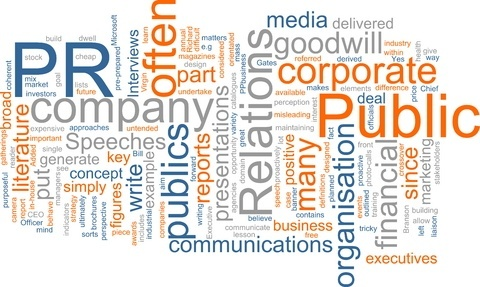list of pr agencies in india, list of top advertising agencies in india, list of advertising agencies in delhi, top pr firms in india, top advertising agencies in delhi ncr, top advertising companies in india, leading advertising agencies in india, top ad agencies in delhi, best advertising companies in india, top advertising agencies india, top pr agencies in india, top ten advertising agencies in india, event management agency, best pr companies in india, Best advertising agencies, INS accredited advertising, Advertising agencies in Gurgaon, Creative marketing, How to Design a brand, Digital media services, Hoarding advertising services, BTL advertising, leading outdoor advertising, advertising company, newspaper ad, best advertising agency in Delhi, newspaper advertising agencies, business growth, Digital Marketing Consultancy, PR companies in India, reliable PR agencies, hire PR and media, leading PR agencies in Delhi NCR