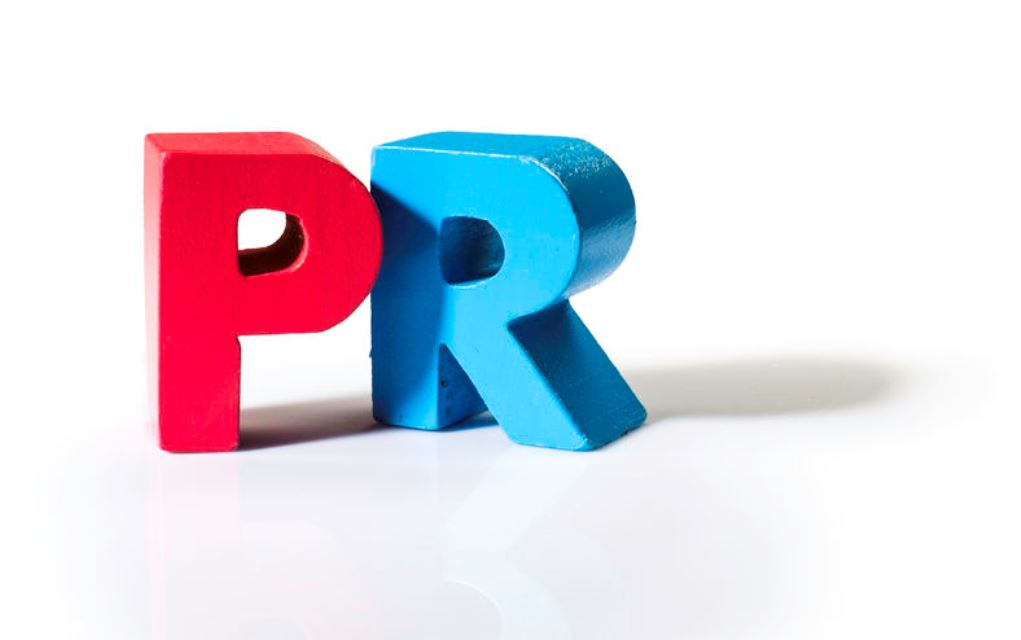 list of pr agencies in india, list of top advertising agencies in india, list of advertising agencies in delhi, top pr firms in india, top advertising agencies in delhi ncr, top advertising companies in india, leading advertising agencies in india, top ad agencies in delhi, best advertising companies in india, top advertising agencies india, top pr agencies in india, top ten advertising agencies in india, event management agency, best pr companies in india, Best advertising agencies, INS accredited advertising, Advertising agencies in Gurgaon, Creative marketing, How to Design a brand, Digital media services, Hoarding advertising services, BTL advertising, leading outdoor advertising, advertising company, newspaper ad, best advertising agency in Delhi, newspaper advertising agencies, business growth, Digital Marketing Consultancy, PR companies in India, reliable PR agencies