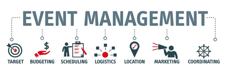 Event Management Companies in Delhi, Delhi, Event Management Companies, Event Management, Management Companies, Event Companies